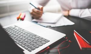 Vida de freelancer: verdades que você precisa saber