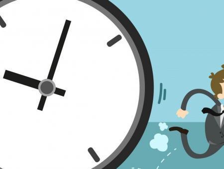 8 ferramentas de produtividade para freelancer
