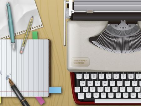 Como se tornar redator freelancer