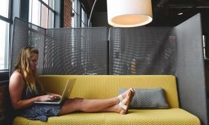 5 características que todo freelancer precisa ter