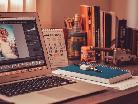 6 mitos sobre a vida de freelancer