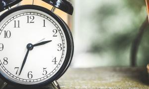 Estilo de vida produtivo: isso existe?