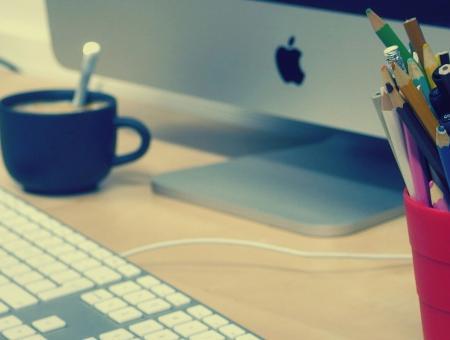 Como se tornar designer freelancer