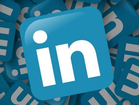 Como promover seu trabalho como freelancer no Linkedin