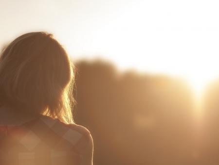 O freelancer solitário: você não precisa ser essa pessoa!