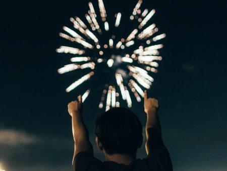 10 resoluções de Ano Novo para freelancers