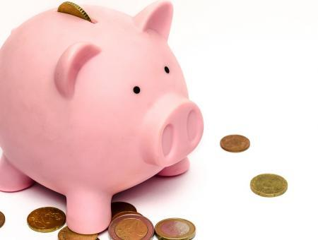 6 dicas de gestão financeira para freelancers