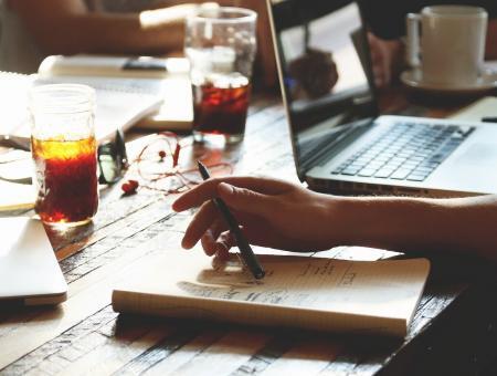 Guia de vendas para freelancers