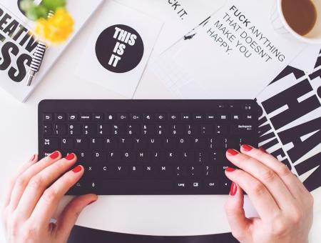 Por que ser redator de conteúdo freelancer é uma boa oportunidade em 2017?