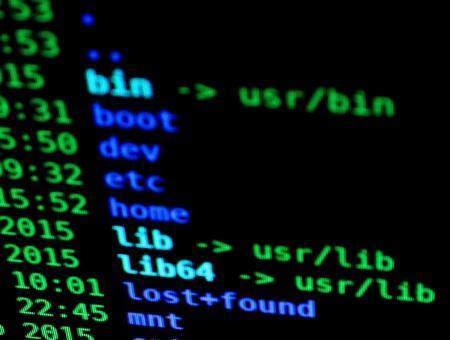 Segurança digital: o que um freelancer precisa saber?