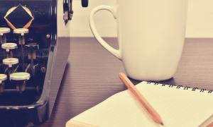 Como não ser apenas mais um redator de conteúdo freelancer?