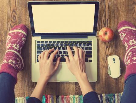 Ser freelancer não é para qualquer um… mas é para você?