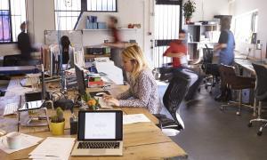 Freela alocado: sou freelancer…mas nem tanto!