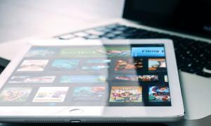 8 filmes para freelancers que você precisa assistir