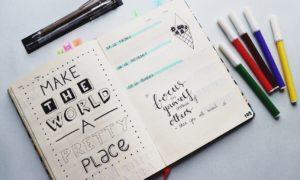 Planejamento da rotina de trabalho é uma realidade para você?