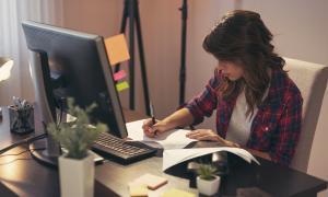 Como abrir MEI? Dicas para freelancers