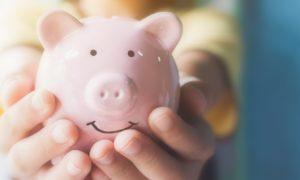 Como definir preço para seu freela?
