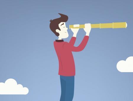 8 sinais de que seu destino é ser freelancer