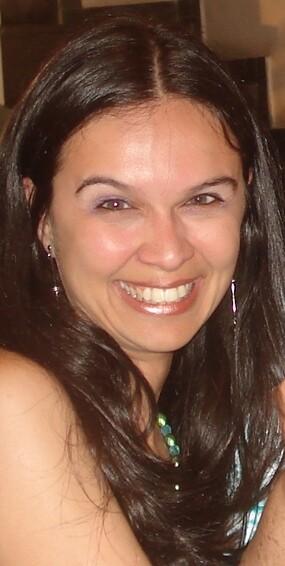 Renata de Albuquerque