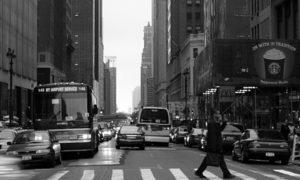 Ser multitarefa não ajuda sua rotina como freelancer