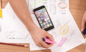 10 habilidades que você aprende sendo freelancer