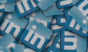 LinkedIn: uma super plataforma para quem vive de freela