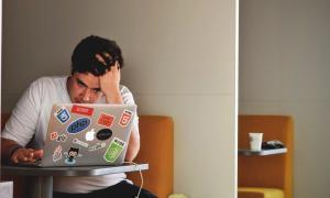 Como ser freelancer na crise?