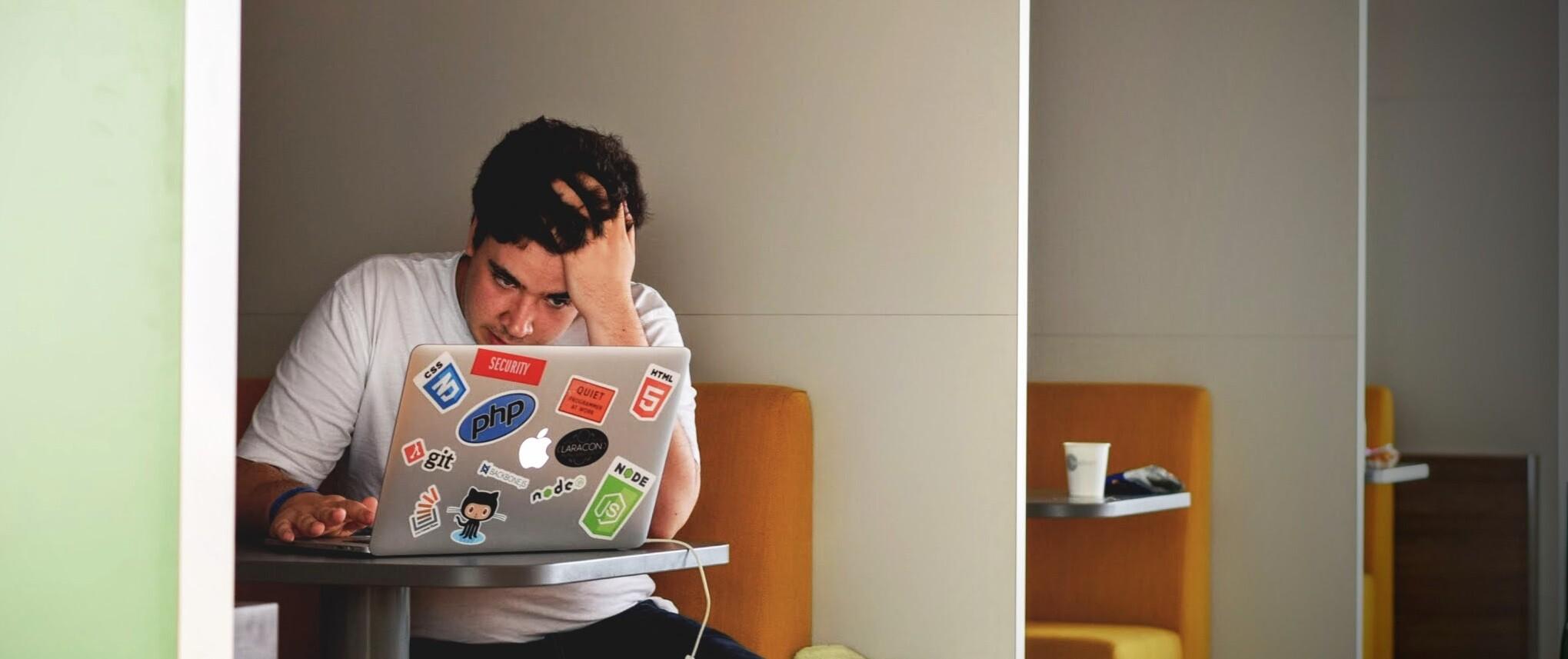 freelancer na crise