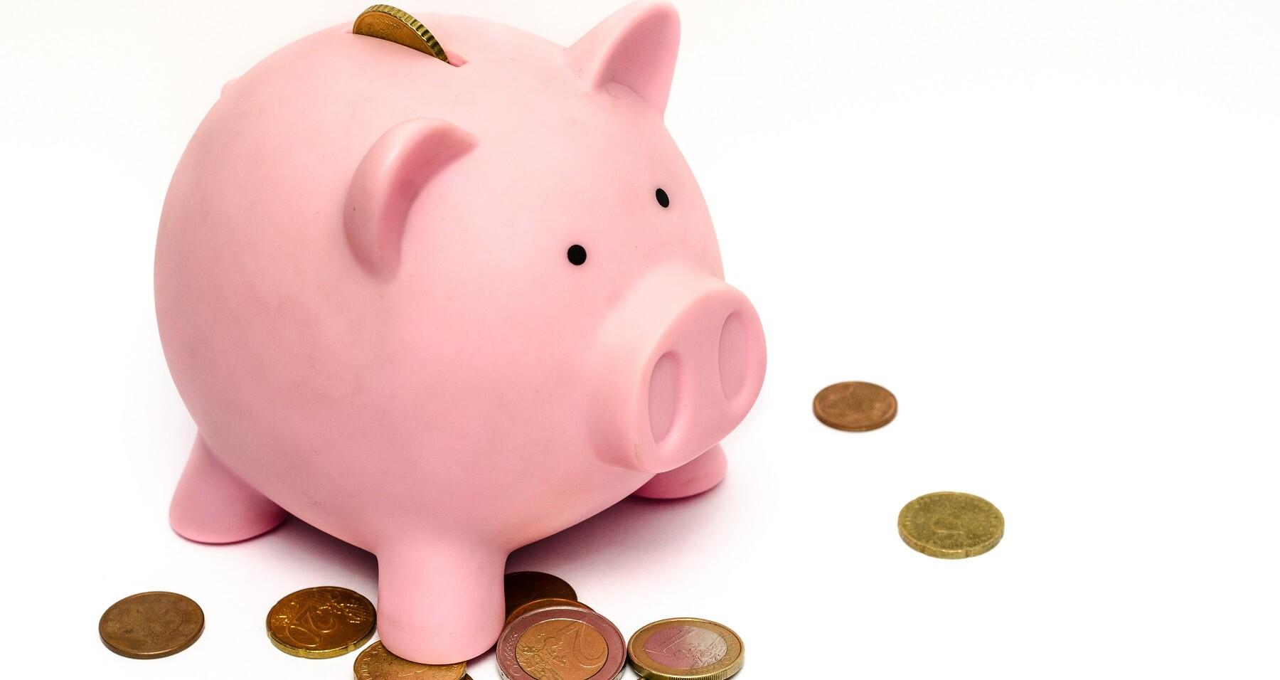 gestão financeira para freelancers