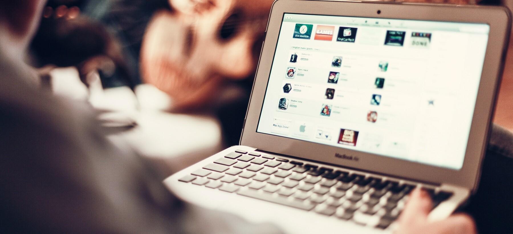 plataformas de trabalho freelancer