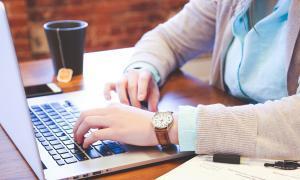 O que aprendi no meu primeiro mês como freelancer