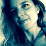 Helga Bevilacqua