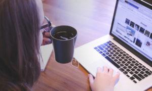 Carreira Web Designer Freelancer: 9 dicas para você começar!