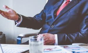 O que fazer para que seu cliente não te trate como empregado