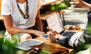 Branding and Buzz: como se tornar uma autoridade divulgando sua marca