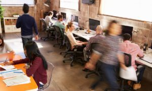 Home office ou coworking: onde trabalhar como freelancer?