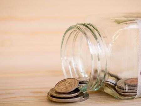 Renda passiva para freelas: dá para ganhar dinheiro sem trabalhar?