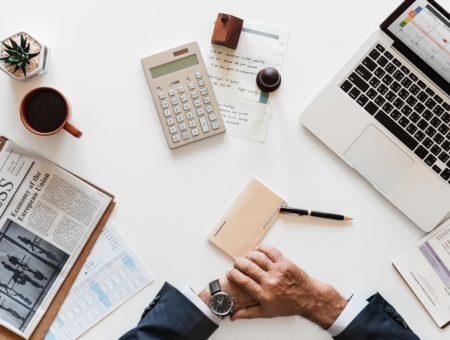 Imposto de Renda para freelancers: dicas do contador