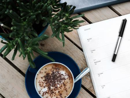 4 coisas que eu aprendi conciliando a carreira no marketing e projetos pessoais