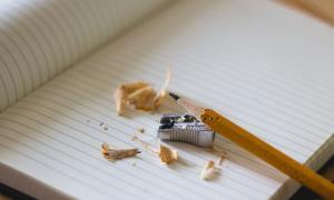 Para quem serve – e qual a importância – da escrita criativa