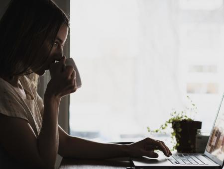 Ciclo menstrual e produtividade: o que isso tem a ver?