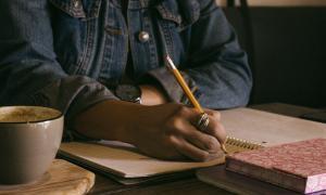 5 dicas que vão te ajudar a ganhar mais como redator