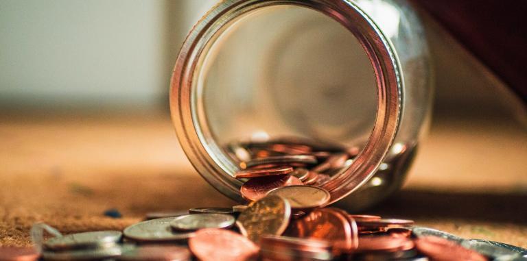 como freelas se relacionam com dinheiro