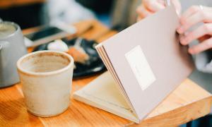 Copidesque e Copywriter: saiba a diferença entre as duas funções