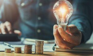 Finanças para autônomos e freelancers: o desafio de ganhar mais e gastar menos