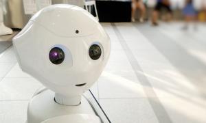 Robôs não conseguem contar histórias (ainda): a demanda por profissionais criativos