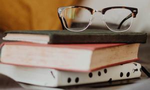 Livros para freelancers: 6 dicas para turbinar a sua carreira