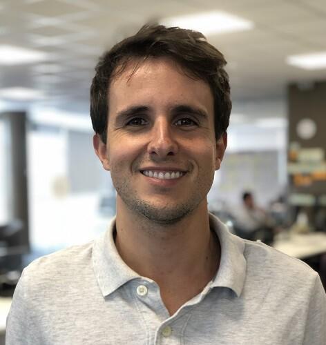 Gabriel Lopes