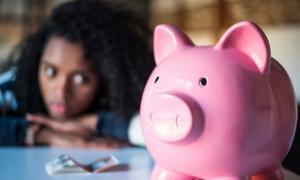 Pesquisa Freela$: metade dos freelancers não têm reserva financeira para emergências