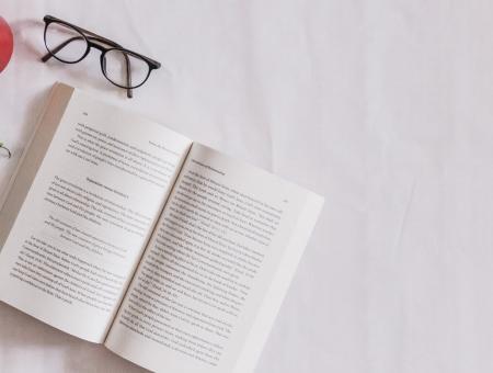 7 Livros que me ajudaram a conseguir trabalho na crise